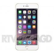 Apple iPhone 6s Plus 16GB (złoty) - dostępne w sklepach