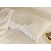 Възглавница за спане Спелта Жу с обвивки от просо