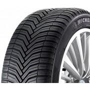Anvelopa All Season Michelin Crossclimate+ 205/55R16 94V
