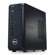 Desktop Vostro 270s