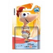 Disney Infinity Figura Phineas