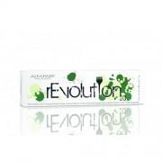 Crema de Colorare Directa Jeans Color rEvolution Alfaparf Milano - Pure Green