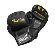 Rukavice za boks Everlast WhristWrap