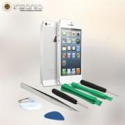 Kit Reparação iPhone