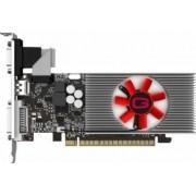 Placa video Gainward GeForce GT 730 2GB DDR3 128Bit LP