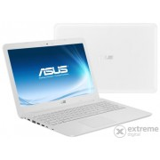 Laptop Asus X556UQ-XO198D, alb, layout tastaura HU