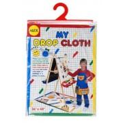 Alex Toys MY DROP CLOTH (36X48)