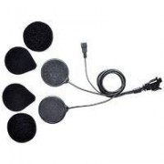 Sena SMH5 Large Speakers with Locking-type Connector