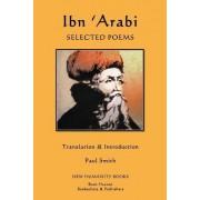 Ibn 'Arabi by Ibn 'Arabi