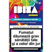 Tutun Ibiza 17 gr