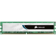 Memorie Corsair 2GB DDR2 800MHz CL5