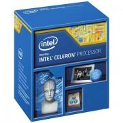 Procesor-Intel-Celeron-G1840