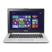 """ASUS VivoBook S301LA C1027H - 13.3"""" Core i3 I3-4010U 1.7 GHz 4 Go RAM 500 Go HDD"""