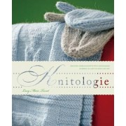 Knitologie by Lucy Main Tweet