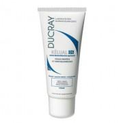 Ducray - Kélual DS Creme 40ml
