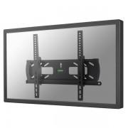 NewStar Flatscreen Wall Mount (tiltable, incl. lock)