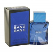 Marc Jacobs - Bang Bang Eau De Toilette Spray Perfume Masculino 30 ML