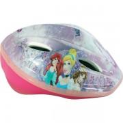 Casca de protectie Disney Eurasia Princess