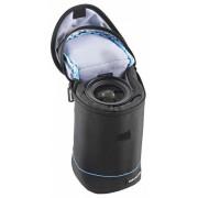Cullmann Ultralight Pro Lens 400 toc obiectiv (negru)