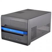 SilverStone SG11 Sugo caso per PC