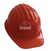 Casca protectie S3000P ECO