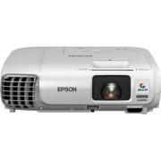 Videoproiectoare - Epson - EB-W29