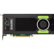 Lenovo NVIDIA Quadro M4000 Quadro M4000 8GB GDDR5