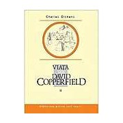 Viata lui David Copperfield Vol. 2