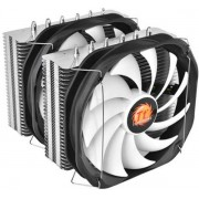 Cooler CPU Thermaltake Frio Extreme Silent 14 Dual