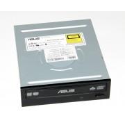 Unitate optica DVD-RW PATA Asus drw-22b2s
