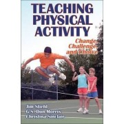 Teaching Games and Activities for Children by Don Morris