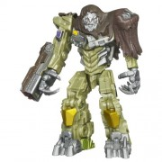 Transformers: Dark of the Moon - Robo Power - Robo Fighters - Megatron by Transformers
