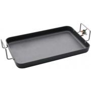 CADAC Hard Anodised Warmer Pan