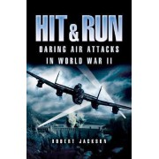 Hit and Run by Robert Jackson
