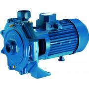 Pentax többfokozatú centrifugál szivattyú CB 400/01 230V