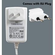 PA6 Adapter