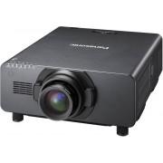 Videoproiector Panasonic PT-DS20K DLP SXGA Black