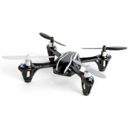 Dron Hubsan X4 H107L