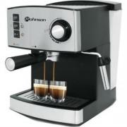 Кафемашина Rohnson R 972