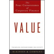 Value by Inc. McKinsey & Company