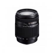 Obiectiv Sony SAL-18250 DT 18-250mm f/3.5-6.3 AF