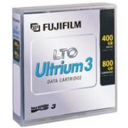 Fujitsu D:CR-LTO3-05L (D:CR-LTO3-05L)