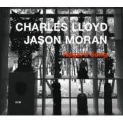Muzica CD - ECM Records - Charles Lloyd / Jason Moran: Hagar's Song