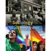 Sociology in a Changing World by William Kornblum