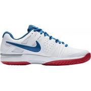 Nike M AIR VAPOR ADVANTAGE. Gr. US 7.5