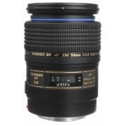 Tamron AF 90mm f/2.8 Di SP Macro (cu motor AF Nikon)