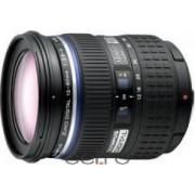 Obiectiv Foto Olympus Zuiko Digital 12-60mm 12.8-4.0 SWD EZ-1260