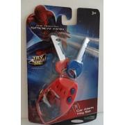 THE AMAZING SPIDER-MAN Car Alarm Key Set