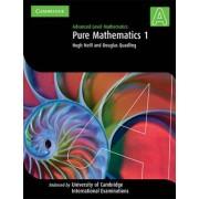 Pure Mathematics 1 (International) by Hugh Neill