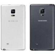 Capac spate Samsung EF-ON915 pt Galaxy Note Edge